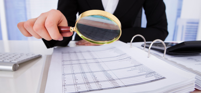 Increase Profits Without Raising Fees