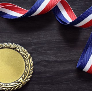 How to Achieve Olympic-Sized Success in Your Practice