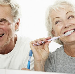 An In-House Dental Savings Plan for Seniors? Here are 5 Reasons it's a Winning Idea