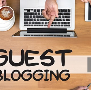 Guest Blogging: 3 Things That Make Site Editors Love Your Posts