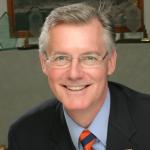 Dr. V Kim Kutsch