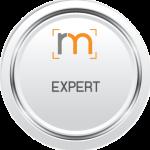 Expert-Contributor