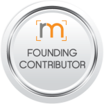 Founding-Contributor