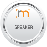 Speaker-Contributor