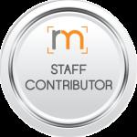 Staff-Contributor
