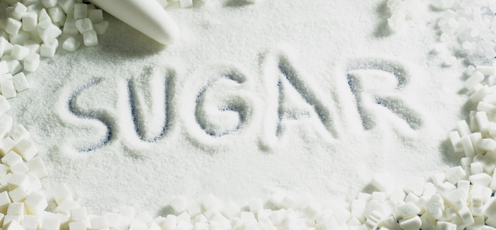 A Caries Researcher's Response to the Big Sugar Scandal