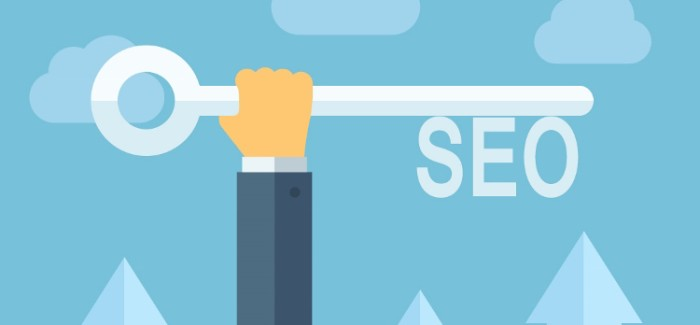 SEO Decoded: What you need to know to be dangerous