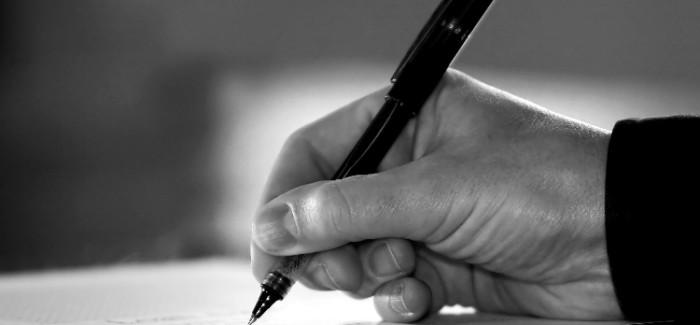 "Dear Dentist: An open letter from your dental insurance ""partner"""
