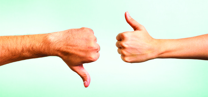 Mid-Level Providers: Friend or Foe?