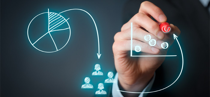 Hooking New Patients: How Data-Driven Marketing Can Increase Your Bottom Line