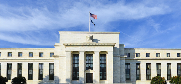 The Impact of the Federal Reserve on Your Money