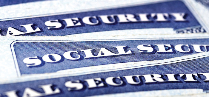 What You Need To Know About the Changes to Social Security
