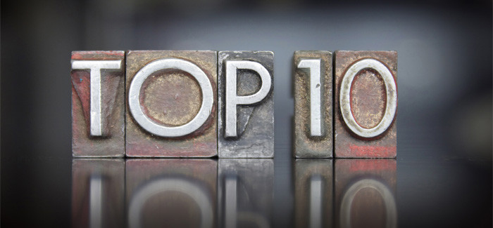 Remin Roundup: Top 10 Articles of 2015 (not for the easily offended)