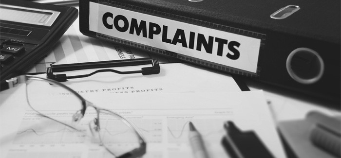 Why Right Now is Not the Best Time to Address a Patient Complaint