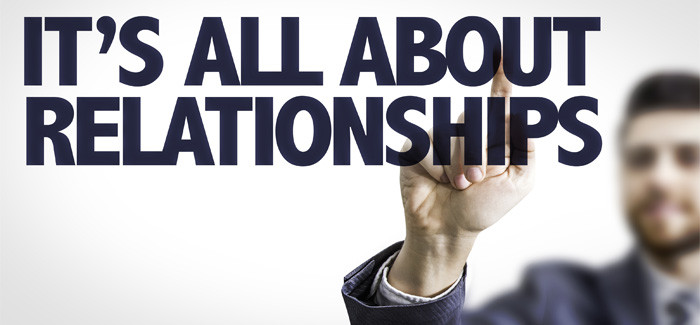 Return on Relationship: The New Measure of Value