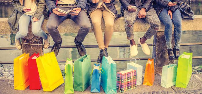 Swag Bag Recruiting: How Reciprocity Leads to New Patient Referrals