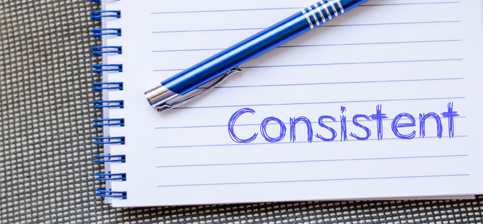 Consistent Persuasion: How to Use the Principle of Consistency to Get Your Dental Patients Better Care