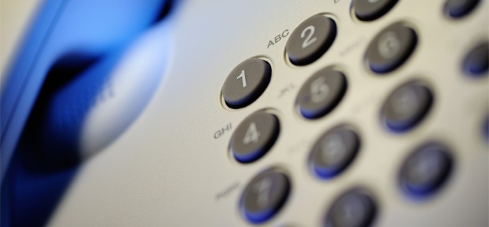 10 Easy Ways to Stop Missing Calls and Losing New Patients