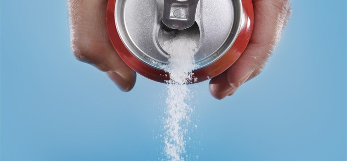 San Francisco Approves Labeling Sugary Drinks as Dangerous to Health