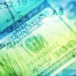 Branding money