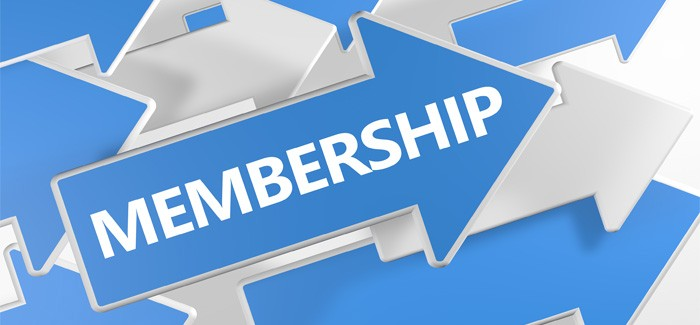 5 Reasons Dental Market Forces are Causing a Shift Toward Dental Membership Plans