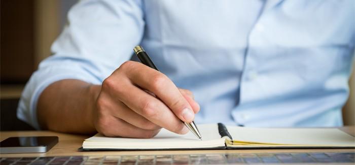 Should You Write a Book?