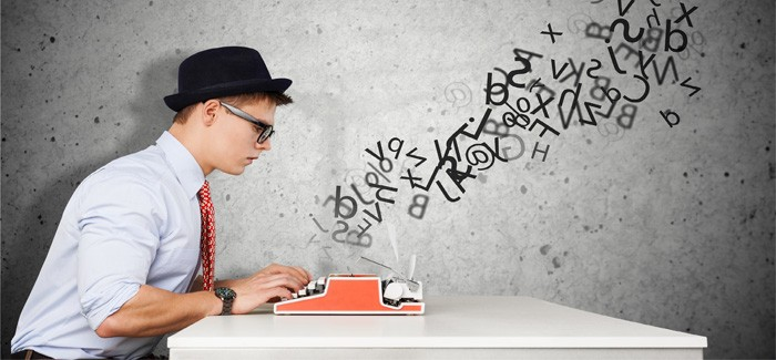 Expert Panel: Top Mistakes New Authors Make and How to Avoid Them