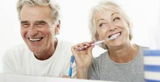 Senior dental plans