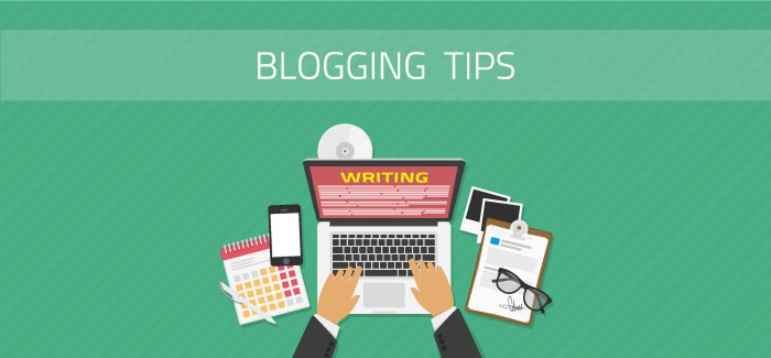 5 Ways to Produce More Powerful, Short-form Dental Blog Copy